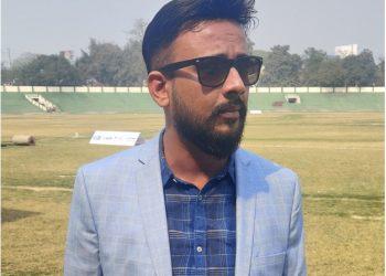 Achal Veer Srivastava