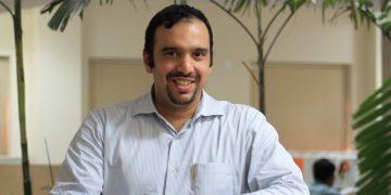 Ashwin Bhadri