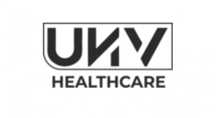UNV Healthcare