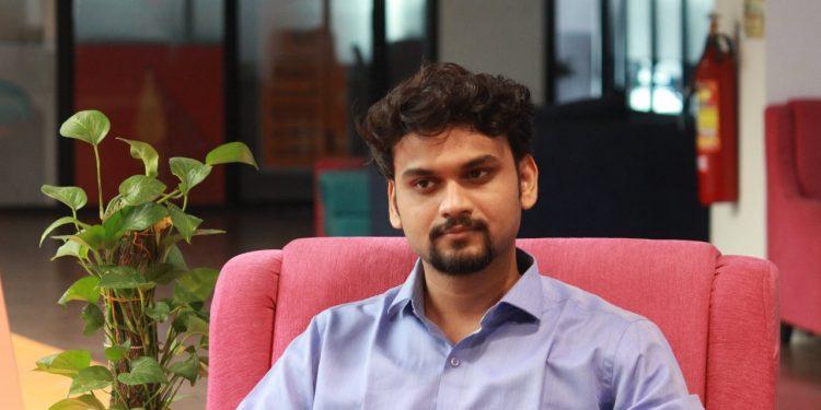 Satyarth Rai